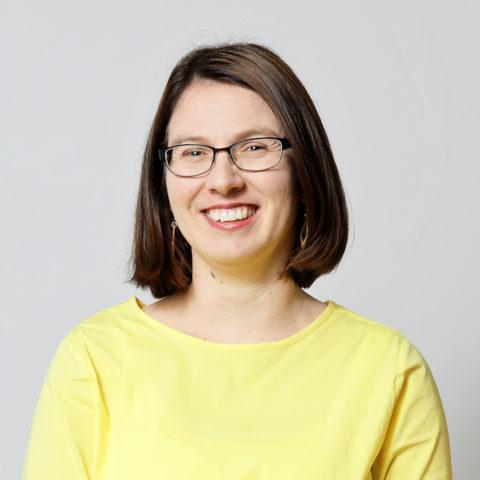 Elina_Weckström